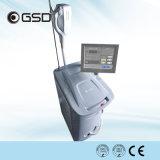 Vitiligo Psoriasis 처리 (CFDA)를 위한 308nm Excimer Laser