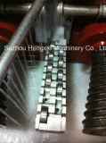 Einfach, automatische Maschine der Supergeldstrafen-20d für die kupferner Draht-Herstellung zu benützen