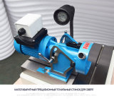 Gd-66 Moedor de rolamento de ar de alta precisão Mill Triturador do Cortador