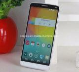 元のブランドの韓国の携帯電話G3 D855 32GB Smartphone