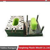 Пластичная прессформа крышки коробки хранения ротанга