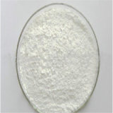 Фармацевтический сырцовый порошок Loratadine CAS 79794-75-5 для аллергии