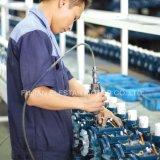 Qualitäts-elektrische Trinkwasser-Pumpe für Garten-Gebrauch-IDB