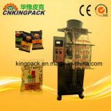 Gránulo automático de polvo de máquina de embalaje máquinas de embalaje