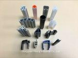 Tonalità di lampada dell'espulsione LED & coperchio & tubo di plastica 24
