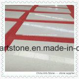 Controsoffitto di marmo artificiale cinese per lo scrittorio del pranzo