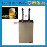 Поставщик Китая холодного лета с холодильником пива