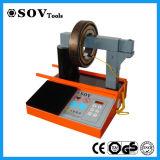 Индукционного нагревателя подшипника оборудование машины для продажи