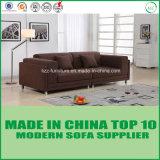 Base di sofà del salone della mobilia della Doubai/sedi di amore modulari