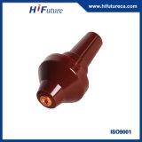 24кв 1250A эпоксидной смолы распределительное устройство втулку с литыми путем утилизации попутного нефтяного газа