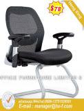 Unterrichtendes Büro-Möbel-Gewebe-Ineinander greifen Executivpersonal-Stuhl Hx-Mc003c