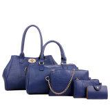 Установите Elegent Bag Boston сумку Hobo Bag пакет муфты сумки