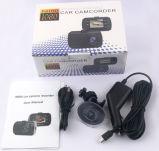 """1.5 """" Auto-Fahrenschreiber des HD Bildschirm-720p/1080P"""