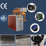 Preço Handheld da máquina da marcação do laser de China