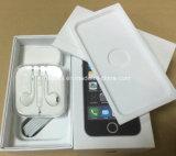 Teléfono abierto original 5s para el teléfono elegante del G/M del iPhone