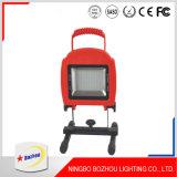 20W de alta potencia LED SMD Farol recargable