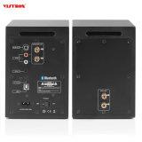 2*30W drahtlose Einfassung - fehlerfreier Bluetooth 4.2 Portable-Lautsprecher für Heimkino-Gebrauch