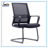 Büro-Möbel-Executivsitzungs-Stuhl