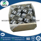 Welle-Teile des Kardangelenk-SWC160~SWC620 für Übertragung