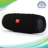 Mini altofalante portátil sem fio alto estereofónico profissional impermeável de Bluetooth para o altofalante do áudio de Jbl