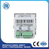 Contadores de potencia de la función/contador de potencia multi de Digitaces para los sistemas de control