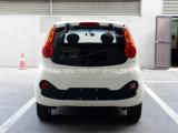 De hete Praktische Elektrische Auto van de Verkoop met 4 Zetels