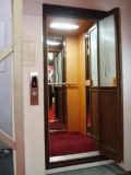 Nouveau produit Villa Elevator of Japan Technology Passager Elevator / Residential Elevator Parts (YDBK-8000)