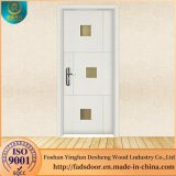 Desheng les fabricants de portes en bois de mosquées au Liban pour la vente