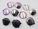 La mode des lunettes de soleil KS1319