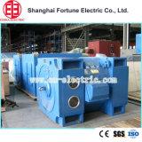 Motore di CC di serie 220V-660V della Cina Z4