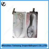 De fabriek Van uitstekende kwaliteit van de Vorm van EVA van de Injectie van het Aluminium Enige van China
