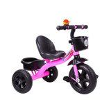 Haute qualité bébé Simple Tricycle Tricycle prix bon marché pour les enfants Les enfants Trike