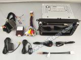 Auto DVD des Witson acht Kernandroid-8.0 für VW Jetta/Tiguan/Passat