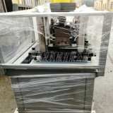 기계를 형성하는 고속 가벼운 강철 용골 Furring 채널 단면도 롤