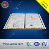 Drucken-preiswerte heiße Verkauf Belüftung-Decken-Fliesen