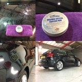 Nuova cera calda del rivestimento di ceramica di vendita per cura di automobile