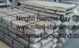高品質のステンレス鋼は広げる等級(321)を