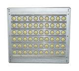 Garantía de 5 años de 1000 vatios, mástil de Proyectores LED de alta