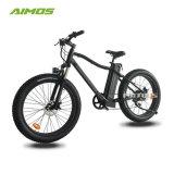 [أمس-تد-03] [750و] [بفنغ] محرّك إطار العجلة سمين درّاجة كهربائيّة في مخزون