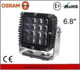 Прожектор светодиодный индикатор дальнего света рабочего освещения для сельского хозяйства машины автомобиль