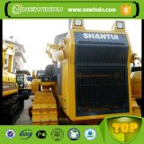 SD52-5 Shantui nueva excavadora con una gran capacidad de la hoja
