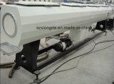 Maquinaria de extrudado del tubo grande del diámetro UPVC
