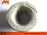 Cables de SpO2 Cables/ECG Cables/EKG Cables/NIBP
