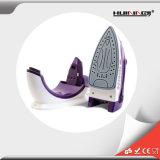 고품질 도매 전기 형식 디자인 증기 다리미