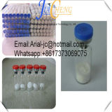 Hormona humana Ghrp-2 /Ghrp2 10mg dos Peptides do Bodybuilding Injectable