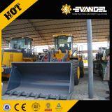 3 ton Xcm de Compacte Goedkope Chinese Prijs van de Lader van het Wiel Lw300fn