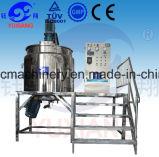 Jbj-1000Lの熱い販売の製品の電気暖房のシャンプーのミキサー