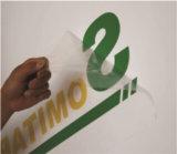 Nastro di carta di trasferimento adesivo di calore dell'aderenza di Somitape Sh363p con forte adesivo