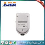 programa de lectura de 125kHz 134.2kHz RFID Bluetooth para el seguimiento animal