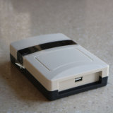De Lezer van de Desktop van USB EPS Gen 2 voor de Teller van de Betaling